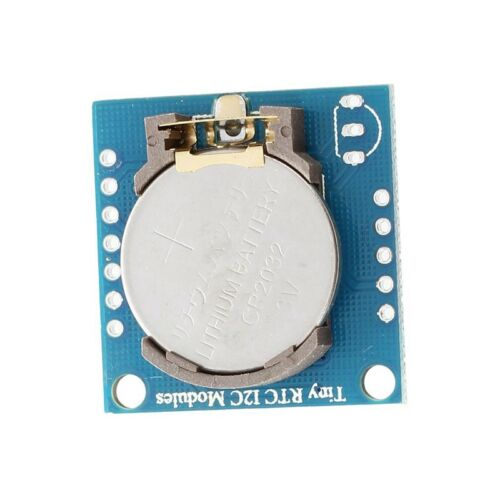 25x Silicone isolierscheiben /& Douilles pour to-3p to-247 power transistors m3