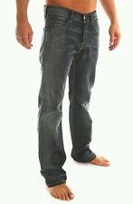 Jeans Levi's 506 standard W31 L34