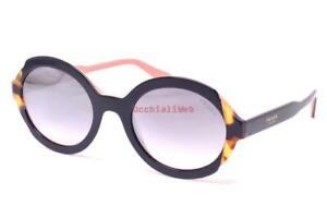 Spr Cal U Prada 5zw occhiali Occhiali sole Sole Col gr0 Nuovi 17 da 53 Da prYdwdEq