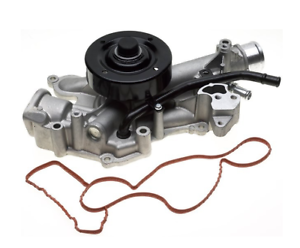 Pompa-Dell-039-Acqua-per-5-7L-L-Hemi-V8-Chrysler-Aspen-Dodge-Durango-Ram-1500-2500
