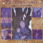 Celebrating the Great Mother: A Handbook of Earth-honoring Activities for Parents and Children by Cait Johnson, Maura D. Shaw (Paperback, 1995)