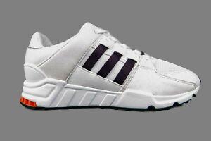 adidas ba7715