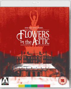 Flowers-in-the-Attic-Blu-Ray-2018-Louise-Fletcher-Bloom-DIR-cert-15