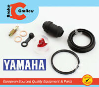 1980 - 1983 Yamaha Xj650g Maxim Xj 650 Front Brake Caliper Seal Kit