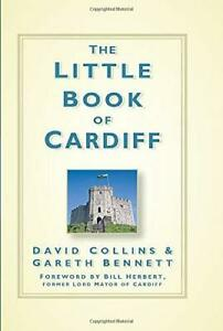The-Little-Book-of-Cardiff-by-David-Collins