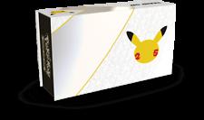 Pokemon Celebrations Ultra Premium Collection Presell Pokemon TCG
