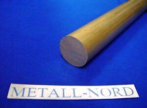 1m-Messing-Rundmaterial-13-x-1000mm-Cu-Zn-39-Pb-3-Ms58-Rund-Halbzeug-Brass
