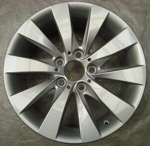 1-BMW-Styling-413-Alufelge-6796240-7-5J-x-17-ET37-3er-F30-F31-4er-F32-F33-NEU