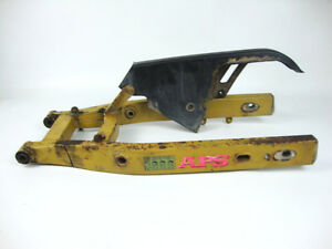 FORCELLONE-APRILIA-TUAREG-350-1986-swinging-arm-schwinge-basculante-etx-600