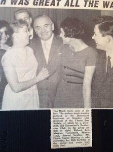 B1-5-ephemera-1961-Picture-Margate-Dreamland-Ted-Heath-Richard-Lee-Herring