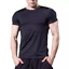 Stretchrite-Men-039-s-Compression-T-shirt-Premium-Quality thumbnail 4