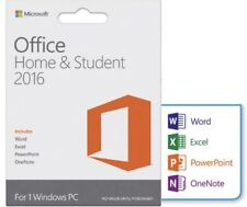 key para microsoft office 2010 home and student