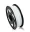 AU-Store-3D-Printing-filament-1-75mm-PETG-PLA-TPU-TPE-ABS thumbnail 3
