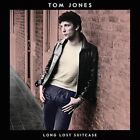 Long Lost Suitcase by Tom Jones (CD, Oct-2015)