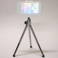 Digipower Mini Tripod For Pentax Optio Rz 18 Wg-1 Gps Vs20 Wg-2 Hd Camera