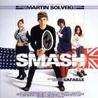 Smash (Limited Edition) von Martin Solveig (2011)