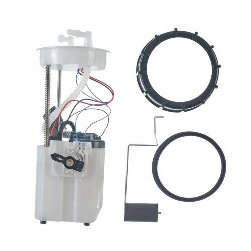 Fuel Pump Module Assembly w// Sending Unit for Honda CR-V  L4 2.4L 2002-2006