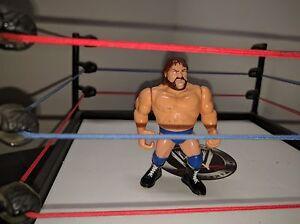 Hacksaw-Jim-Duggan-WWE-WWF-Hasbro