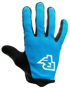 Race-Face-Trigger-Gloves-Royale-Blue-Large