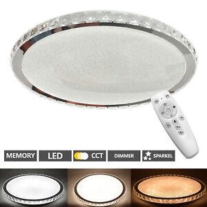 Lampara-LED-De-Techo-Salon-con-Control-Remoto-48W-Lampara-de-Techo-Regulable