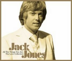 Jack-Jones-All-The-Things-You-Are-The-NEW-2CD