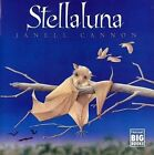 Stellaluna by Janell Cannon (Paperback, 1998)