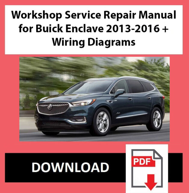 2016 Ford Fiesta Wiring Diagrams Electrical Service Manual