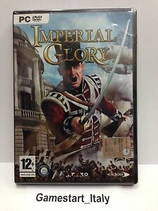 IMPERIAL-GLORY-PC-GAME-NUOVO-SIGILLATO-NEW-VERSIONE-ITALIANA