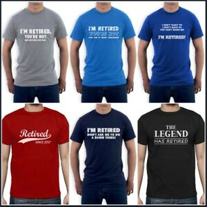 Ment-Retired-T-Shirt-Funny-Gift-For-Dad-Grandpa-Retirment-Christmas-Birthday