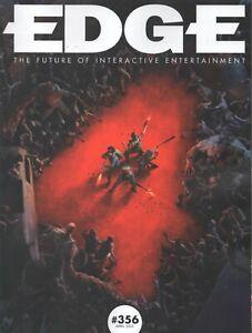 EDGE-magazine-April-2021-BRAND-NEW