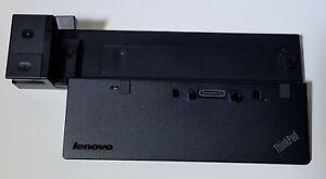 Lenovo-ThinkPad-Pro-Muelle-90-W-US-40A10090US-Reino-Unido-plomo-suministrado-para-los-compradores