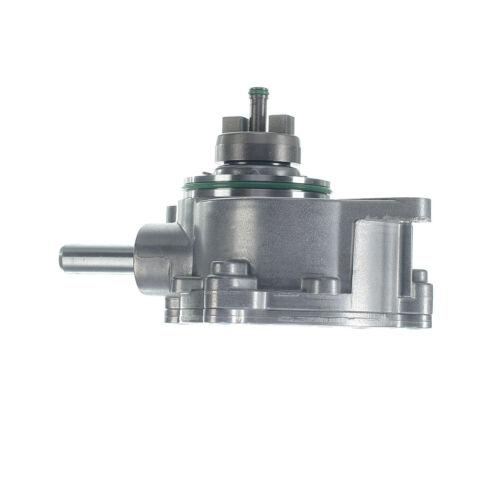 Vakuumpumpe Unterdruckpumpe für Mercedes Benz 906 W639 W211 S211 W203 CL203 C209