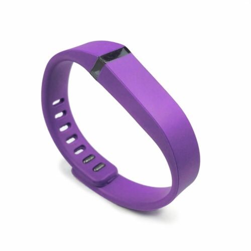 █ Band For Fitbit Flex Small//Large Wrist Bands Wristband Strap Replacement Clasp