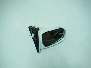 1998 honda civic ex 2dr m t driver left exterior side for 2000 honda accord driver side window