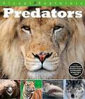 Predators by Paul Calver, Toby Reynolds (Paperback, 2015)
