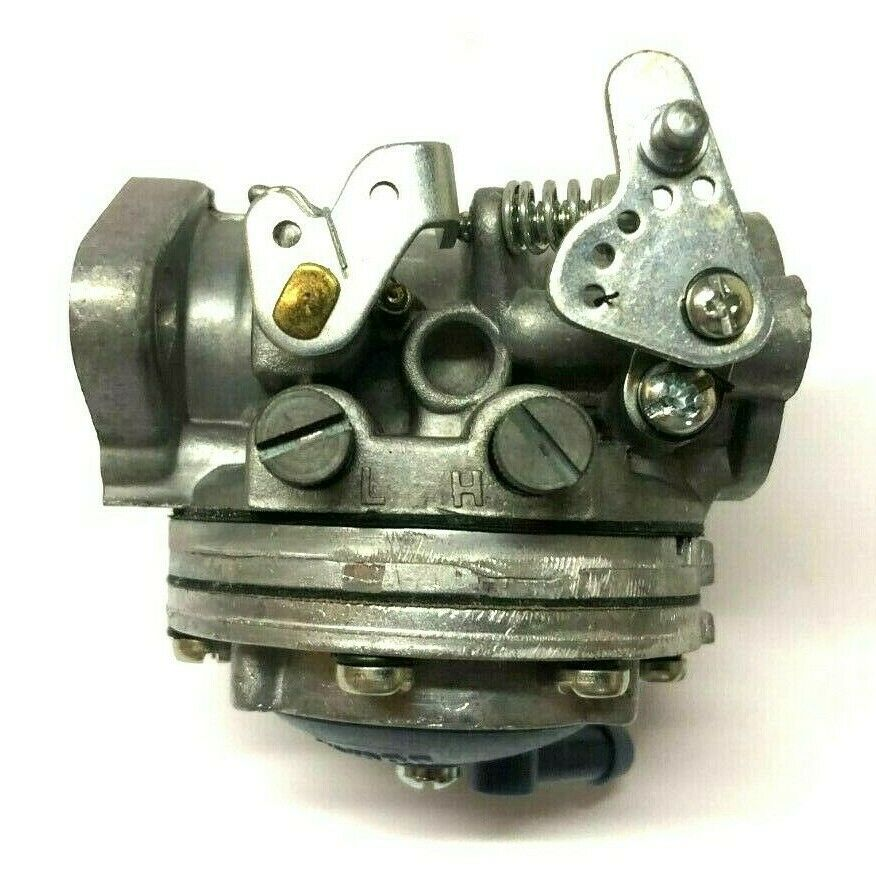 Zündanker für Stihl 08 S 08S ignition coil