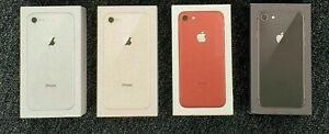 Factory-Unlocked-Apple-iPhone-8-64GB-256GB-AT-amp-T-T-Mobile-Verizon-NEW-UNUSED