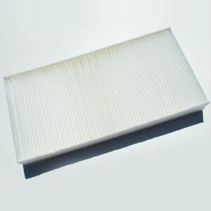 Innenraumfilter-Pollenfilter-Citroen-C5-C5-Break-C6-Peugeot-407-407-SW