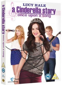 A-Cinderella-Story-3-Once-Upon-a-Song-DVD-2012-Missi-Pyle-Santostefano