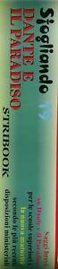 SFOGLIANDO-N-19-DANTE-E-IL-PARADISO-STRIPBOOK