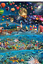 Puzzle Jigsaw 24000 Pieces EDUCA cardboard Life  gift