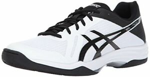 Details about ASICS Mens Gel Tactic 2 Volleyball Shoes Pick SZColor.