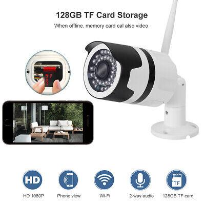 ezlok Smoke Detector /'Spy/' Camera