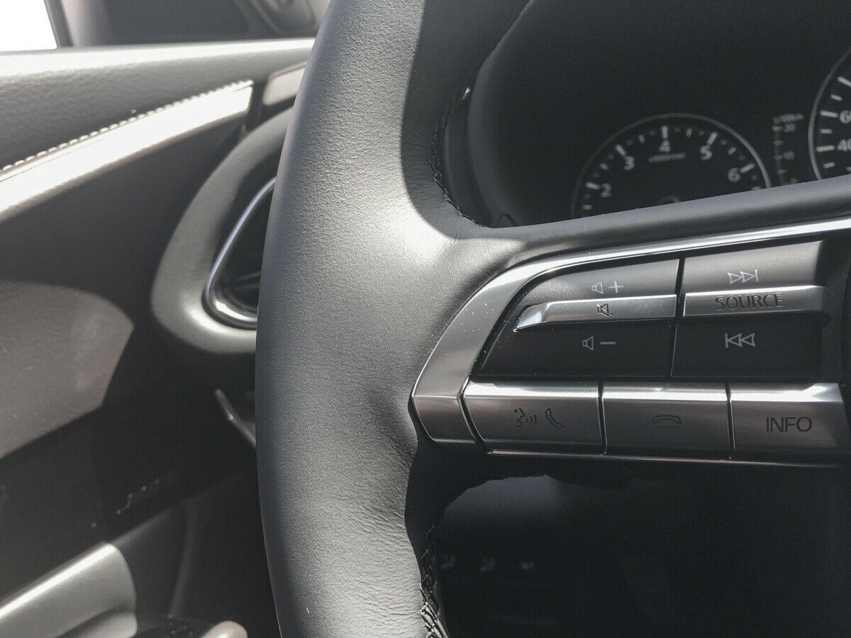 Mazda CX-30 2,0 SkyActiv-G 150 Cosmo aut. - billede 11