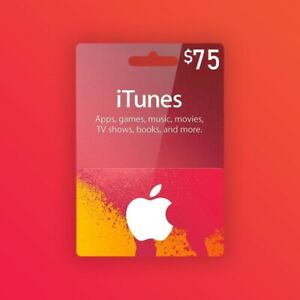 75-APPLE-US-iTunes-GIFT-CARD-FAST-USA-iTunes-Store