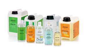 Jemako-Intensivreiniger-KalkEx-Plus-Kuechenhygienereiniger-Geruchsentferner-Seife