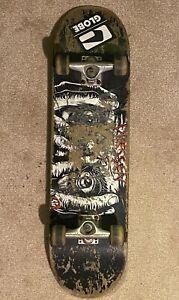 Vintage-Rare-Original-90s-Santa-Cruz-Eric-Dressen-Skateboard-Cadillac-Trucks-Com