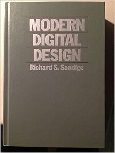 Modern-Digital-Design-by-Richard-S-Sandige