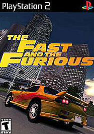 The fast and the furious 2 game online bloodrayne 2 pc game walkthrough