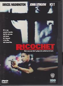 Ricochet-DVD-1998